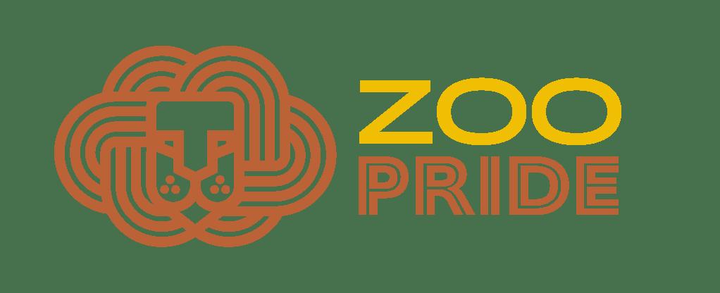 Zoo Pride Sedgwick County Zoo